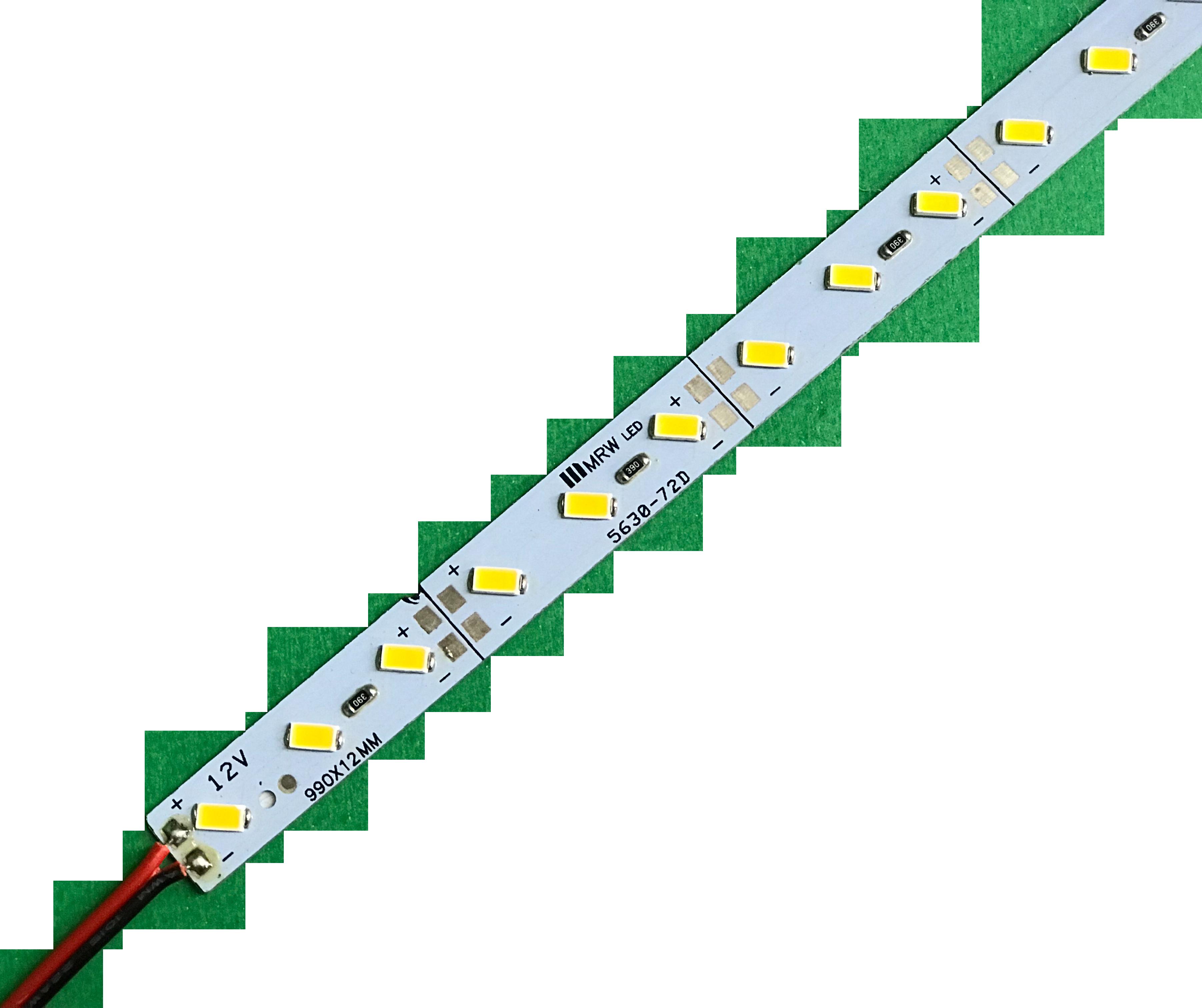 MRW-5730-B