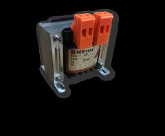 AC/AC Transformatörler