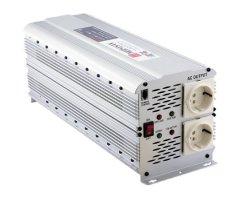 DC/AC Power İnverterler SMPS
