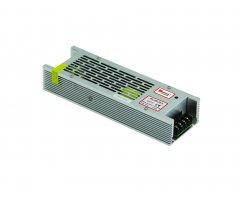 MT-200-24-S 24 VDC 8.5 Amper (SMPS)