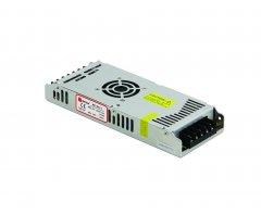 MT-300-5 5 Volt 60 Amper SMPS