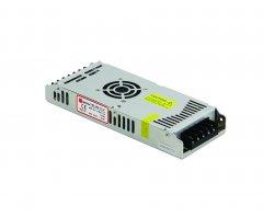 MT-280-12-S 12 VDC 23.5 Amper (SMPS)