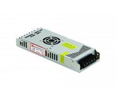 MT-280-24-S 24 VDC 8.5 Amper (SMPS)