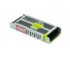 MT-200-5 5 VDC 20 Amper (SMPS)