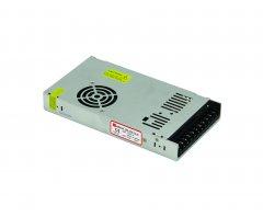 MT-350-12-S 12 Volt 29 Amper SMPS