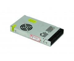 MT-350-24-S 24 Volt 14.5 Amper SMPS