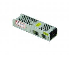 MT-150-24-S 24 VDC 6.25 Amper (SMPS)