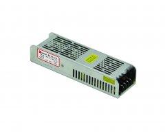 MT-100-24-S 24 VDC 4.2Amper (SMPS)