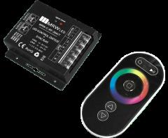 LED Dimmer ve Kontrol Cihazları
