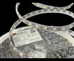 LED Ürünleri