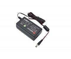 MSLA-401 20 Volt 2 Amper SMPS