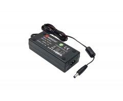 MSLA-701 16 Volt 4.5 Amper SMPS