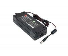 MT-12048 48 Volt 2.5 Amper SMPS
