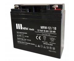 MRV-12/18