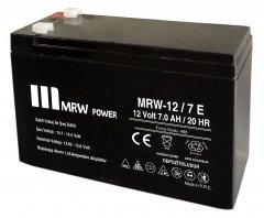MRW-12/7