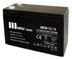 MRW-12/9