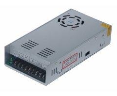 MSDC-35012