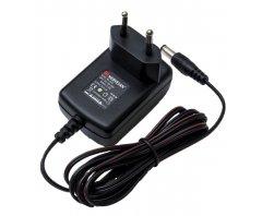 MT-050-5 5 Volt 1 Amper SMPS