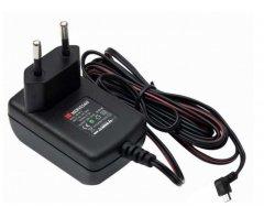 MT-050-5 USB 5 V DC 1 Amper Micro USB SMPS