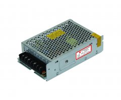 MT-100-12 12 volt 8.3 Amper SMPS