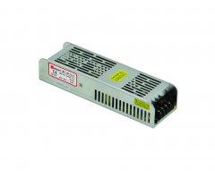 MT-120-12S 12 VDC 10 Amper (SMPS)