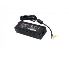 MT-120-12 12 Volt 10 Amper SMPS