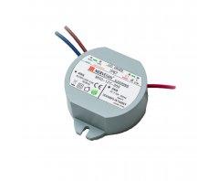 MT-12Y-350 3-32 Volt 350 mA