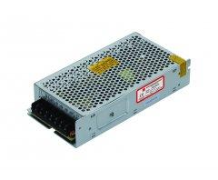 MT-150-24 24 Volt 6.2 Amper SMPS