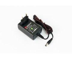 MT-151-5 P 15 Volt 1.2 Amper SMPS