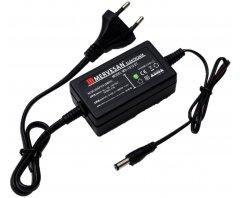 MT-151-2 DT 12 Volt 1 Amper SMPS