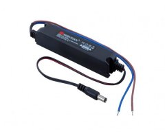 MT-151-2 PL 12 Volt 1 Amper SMPS