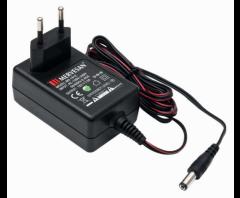 MT-181-2 12 Volt 1.5 Amper SMPS