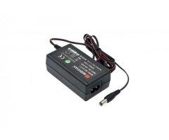 MT-181-2 DT 12 Volt 1.5 Amper SMPS