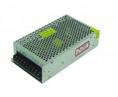 MT-200-12 12 Volt 16.5 Amper SMPS