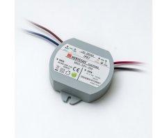 MT-20Y-500 3-48 Volt 500 mA