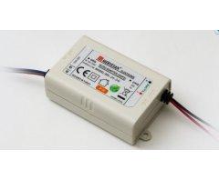 MT-24-24i 24 Volt 1 Amper