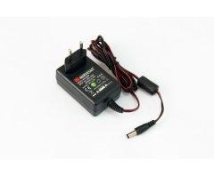 MT-250-9 P 9 Volt 2.5 Amper