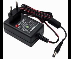 MT-251-2 P 12 Volt 2 Amper SMPS