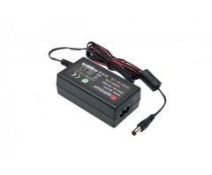 MT-251-2 12 Volt 2 Amper SMPS
