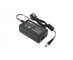 MT-252-4 24 Volt 1 Amper SMPS