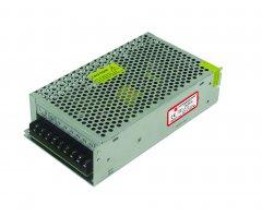 MT-280-24 24 Volt 11.7 Amper SMPS