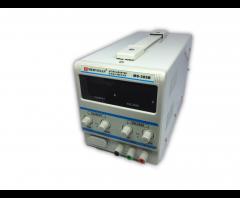 MT-305 B 0-30 Volt 5 Amper