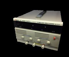 MT-3010 D 0-30 Volt 10 Amper