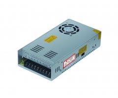 MT-350-48 48 Volt 7.3 Amper SMPS