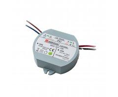 MT-35Y-350 30-80 Volt 350 mA