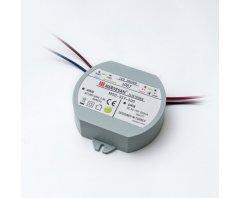 MT-35Y-500 30-70 Volt 500 mA