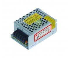 MT-36-24 24 Volt 1.5 Amper SMPS