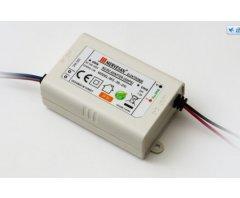 MT-36-24i 24 Volt 1.5 Amper