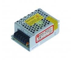 MT-361-2 12 Volt 3 Amper SMPS