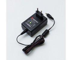 MT-401-6 16 Volt 2 Amper SMPS